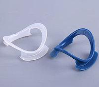 Ретрактор губ О тип стоматологический