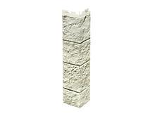 Угол наружный для фасадных панелей VOX SOLID SANDSTONE BEIGE