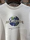 Футболка Ader Error (0085), фото 3