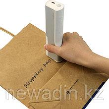 Ручной принтер для печати на любой поверхности для бизнеса