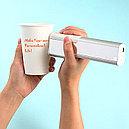 Ручной принтер для печати на любой поверхности для бизнеса, фото 5