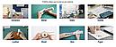 Ручной принтер для печати на любой поверхности для бизнеса, фото 8