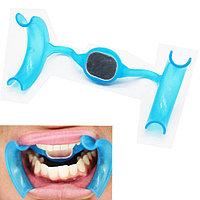 Ретрактор М тип стоматологический