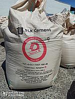 DYCKERHOFF Высокосульфатостойкий тампонажный портландцемент