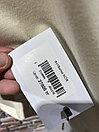 Футболка A-cold-wall(0086), фото 6