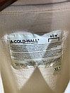 Футболка A-cold-wall(0086), фото 5