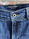 Джинсы Valentino (0087), фото 3