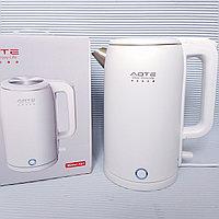 Электрический чайник AOTE A62., фото 1