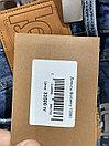 Джинсы Burberry (0088), фото 5