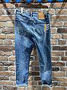 Джинсы Burberry (0088), фото 2