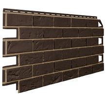 Фасадные панели VILO (крашенные швы). КАЖДАЯ 10-я ПАНЕЛЬ В ПОДАРОК до 1.10