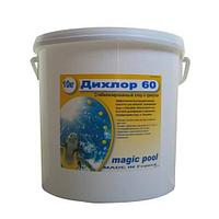 Дихлор 60 50