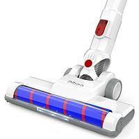 Щетка поролоновая для пылесосов Sweeper