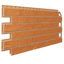 Фасадные панели VILO (крашенные швы). КАЖДАЯ 10-я ПАНЕЛЬ В ПОДАРОК до 1.10 MARRON