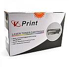 Драм картридж  V-Print для LJ Pro M102/130 CF219A (Без чипа)