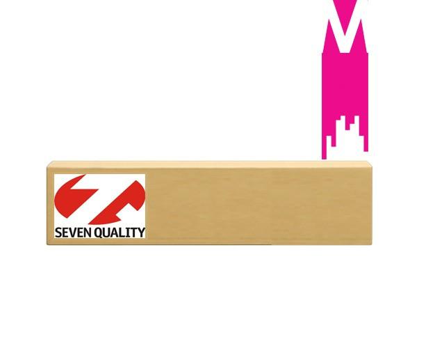 Тонер-картридж 7Q для Konica Minolta Bizhub C220 TN-216М (Magenta)