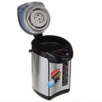 Чайник-термос (термопот) Vitek VK-48 (4,8 л.), фото 1