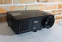 Проектор Vivitek  DS234 Б.У.