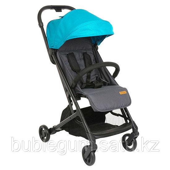 PITUSO коляска детская прогулочная STYLE