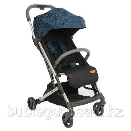 PITUSO коляска детская прогулочная STYLE Camouflage КАМУФЛЯЖ