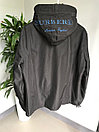 Куртка-ветровка Burberry (0094), фото 3