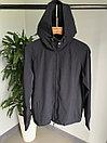 Куртка-ветровка Burberry (0094), фото 2