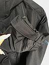 Куртка-ветровка Burberry (0094), фото 9
