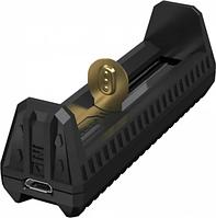 Зарядное устройство для аккумуляторов NITECORE F1 Flexible Power Bank