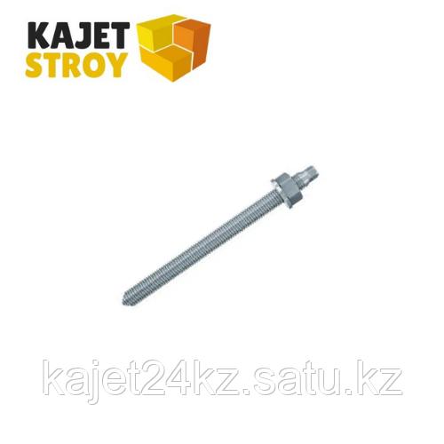 Шпилька для химического анкера RGM 20Х260