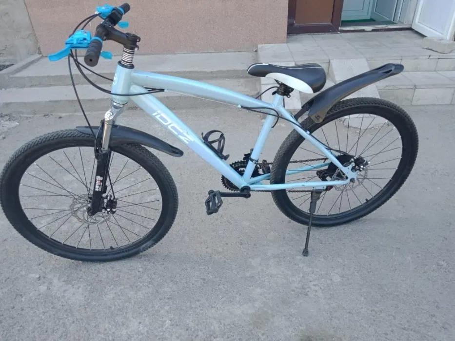 Велосипед Sport Bike
