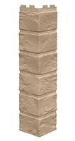 Наружный угол 420 мм VOX Solid Brick Coventry (Кирпич) Ковентри, фото 1