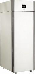 Шкаф холодильный CM107-Sm