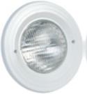 Прожектор встраиваемый для пленки, 300 Вт/12В