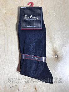 Носки мужские Pierre Cardin (0095)