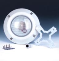 Прожектор накладной для пленки, 300 Вт/12В