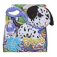 Шаловливый питомец Собака большая Furreal Friends