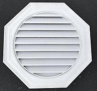 Слуховые окна, чердачное мансардное окно для фронтона