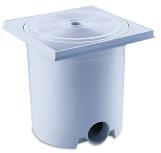 Автоматический регулятор уровня воды