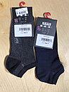 Носки короткие Pierre Cardin (0098), фото 3