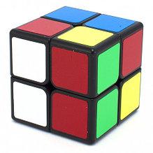 3D пазл куб 2х2