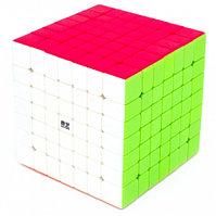 3d пазл кубы 6го порядка 6х6 и выше