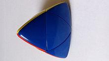 Кубы-пирамофиксы