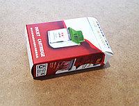 Картриджи для принтеров ENCAD NOVAJET 750