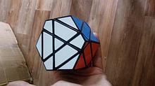 Кубы других форм