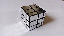 Зеркальные кубы