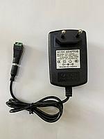 Блок питания (адаптер) для прямого соединения-24W, фото 1