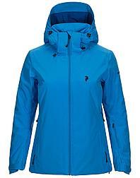 Куртка PEAK TA05 (06)