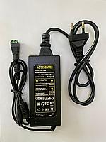 Блок питания (адаптер) для прямого соединения-60W
