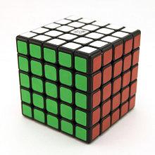 3D пазл куб 5х5