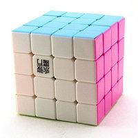 3D пазл куб 4х4х4